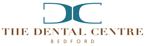 The Dental Centre Bedford