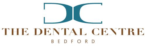 The Dental Centre Bedford