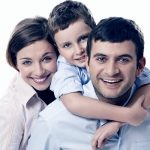 Family dentist Bedford