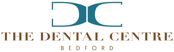 Dental Centre Bedford